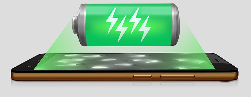long-lasting-phone-battery