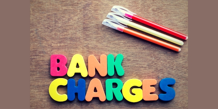 Hidden-bank-charges