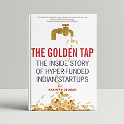 The-Golden-Tap