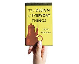 Design-of-everyday-things1