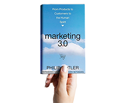 Marketing-3.01