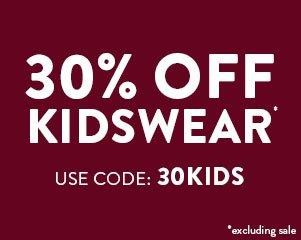 Static Discount Codes